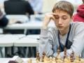 Студент из Николаева стал чемпионом мира по шахматам