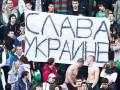 На матче чемпионата России произошла драка из-за выкриков