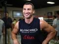 Бывший врач Баварии будет следить за лечением Владимира Кличко