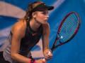 Завацкая выиграла турнир ITF в Италии