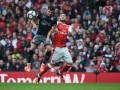 Арсенал на последних секундах вырвал победу у Саутгемптона