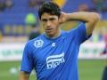Жулиано: В Днепре футболисты не могли общаться с Коломойским