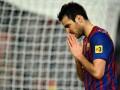 Футболисты Барселоны почтят память жертв железнодорожной катастрофы в Испании