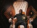 Мане стал лучшим футболистом Африки в прошлом году, Марез - автор лучшего гола