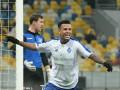 Динамо - Арсенал-Киев 4:0 видео голов и обзор матча УПЛ