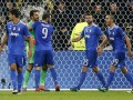 Лион - Ювентус 0:1 Видео гола и обзор матча Лиги чемпионов