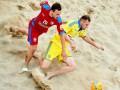 Украину и Россию свели друг против друга в спорте: Важные новости, которые вы могли пропустить
