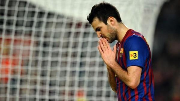 Футболисты Барселоны почтят память погибших в железнодорожной катастрофе