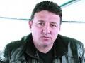 Гецко: Динамо или Металлист очень чутко реагируют на спорные решения арбитров