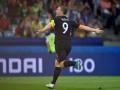 Мексика - Новая Зеландия 2:1 Видео голов и обзор матча