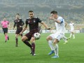 Копенгаген - Динамо: прогноз и ставки букмекеров на матч Лиги Европы