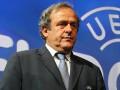 Платини проигнорировал заседание комитета ФИФА по этике