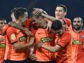 Аталанта - Шахтер: где смотреть матч Лиги чемпионов