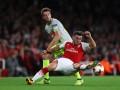 Арсенал — Кельн 3:1 Видео голов и обзор матча Лиги Европы