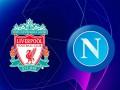 Ливерпуль – Наполи: онлайн трансляция матча Лиги чемпионов