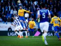 Прокуратура Португалии начала расследование в отношении матча Эшторил - Порту