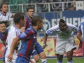 Киевский Арсенал заявил 22 футболиста на Лигу Европы