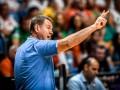 Наставник сборной Украины по баскетболу прошел стажировку в Сан-Антонио