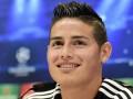 Игрок Реала: Нас ждет эпический матч с Ювентусом