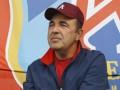 СМИ: Кучука в Арсенале могут сменить Ковалец или Пучков