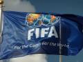 FIFA хочет избавиться от футбольных агентов