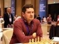Шахматы: Неудачные тай-брейки украинцев на Кубке мира