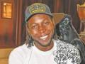 Эксперт: Мбокани чем-то напоминает Брандао