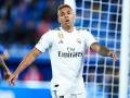 Стало известно имя игрока Реала, который заразился коронавирусом
