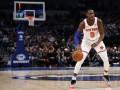 Невероятный данк Барретта - среди лучших моментов дня в НБА