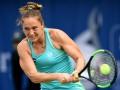 Бондаренко пробилась в третий этап на Dubai Duty Free Tennis