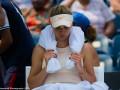 Свитолина – Мария: прогноз и ставки букмекеров на матч US Open