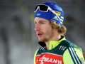 Олимпийский чемпион насквозь проткнул ногу лыжной палкой