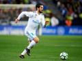 Иско и Карвахаль не помогут Реалу в матче с Баварией
