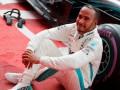 Хэмилтона могут лишить победы на Гран-при Германии