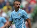 Клуб английской Премьер-лиги может перехватить потенциального новичка Динамо