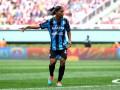 Роналдиньо определился с новым клубом