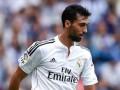 Защитник Реала: Не исключаю возвращение Моуринью в Мадрид