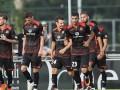 Израильский клуб потерял двух игроков по пути в Россию
