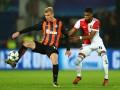 Пять топ-клубов АПЛ следят за молодым игроком Шахтера
