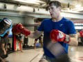 Вудли – Тилл: прогноз и ставки букмекеров на бой UFC 228