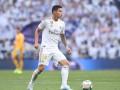Реал может продлить контракт с Хамесом