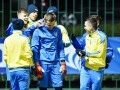Украина – Словакия: прогноз и ставки букмекеров на товарищеский матч