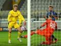Холланд продолжает покорять мировой футбол: очередной рекорд норвежца