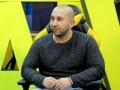 CEO Natus Vincere: Состав остается без изменений
