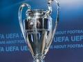 Лига Чемпионов: Испанцы рассудят Шахтер и Тимишоару