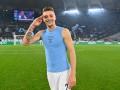 Полузащитник Лацио: Мы заслуженно обыграли Ювентус