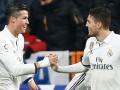 Прогноз на матч Реал Мадрид - Наполи от букмекеров