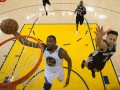 НБА: лучшие данки, блок-шоты и передачи финалов конференций