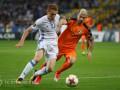 Скендербеу – Динамо: анонс матча Лиги Европы