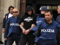 Сербские фанаты получили $200 тысяч за сорванный матч с Италией